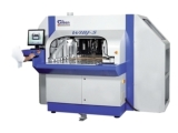 Point to Point Boring Machines